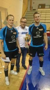 Radball_Weltcup2015_SiegfürHöchst2_150516_2