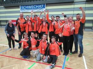 ÖM2015_SchJgdJun_Schwechat_150530_08_TeamHöchst_kompr