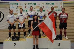 Radball_Weltcup2015_Denkendorf_150606_2_Siegerehrung